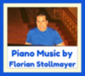 Florian Stollmayer Piano COVER.jpg