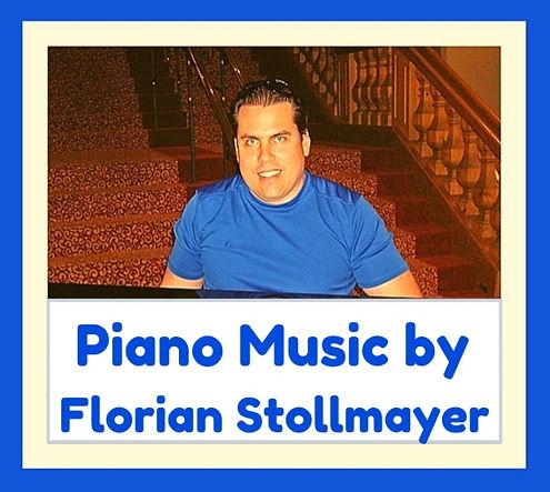 Florian Stollmayer Piano COVER.jpg