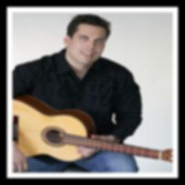 Florian Stollmayer Guitar 2.jpg
