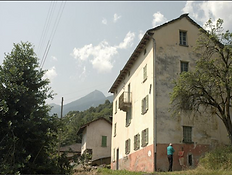 Casrtro Houses.png