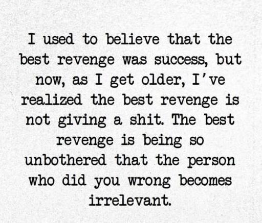 Revenge.JPG