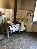 Sursee Cooker