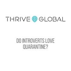 Press Page - Thrive Global.jpg