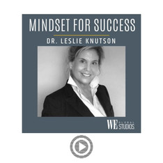 Press Page - Mindset For Success.jpeg