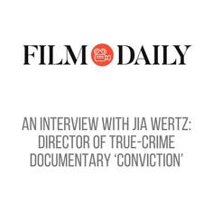 Press Page - Film Daily.jpg