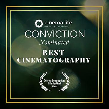 GDFF Best Cinematography.jpg