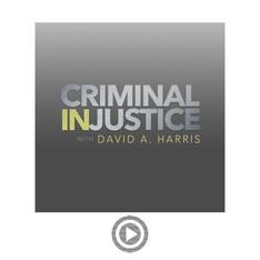 Press Page - Criminal Injustice.jpg