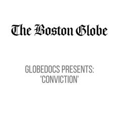 Press Page - The Boston Globe.jpg