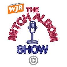 Press Page - The Mitch Albom Show.jpg