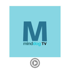 Press Page - MindDog TV.jpg