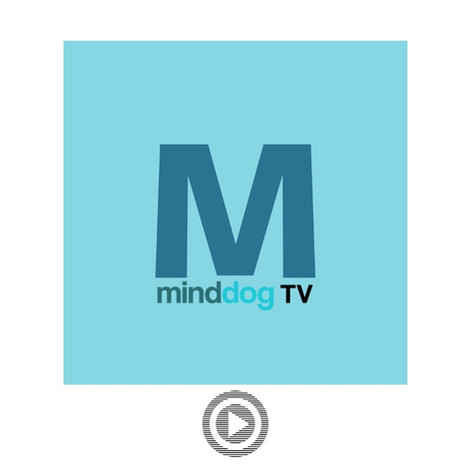 Press Page - MindDog TV.jpg