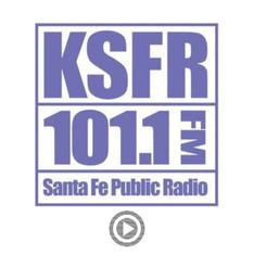 Press Page - KSFR 101.1.jpeg