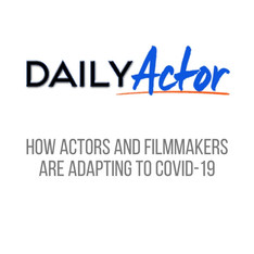 Press Page - Daily Actor.jpg