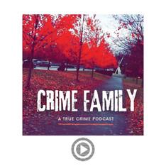 Press Page - Crime Family.jpeg