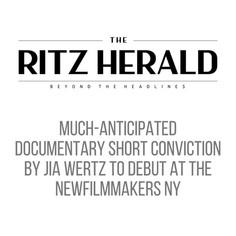 Press Page - Ritz Herald.jpg