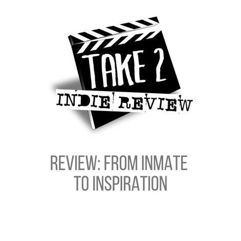 Press Page - Take 2 Indie Review.jpg