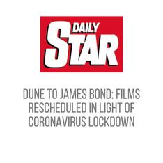 Press Page - Daily Star.jpg