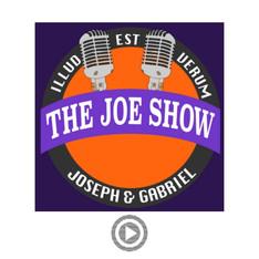 Press Page - The Joe Show.jpg