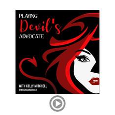 Press Page - Playing Devil's Advocate.jpeg