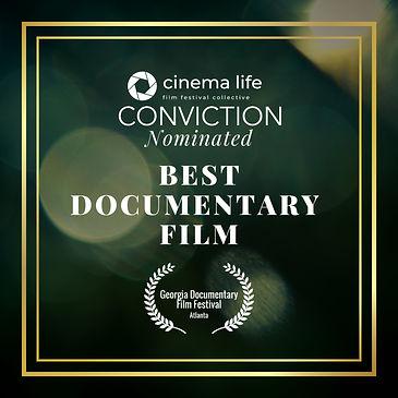 GDFF Best Doc Film.jpg