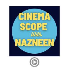 Press Page - Cinema Scope.jpeg