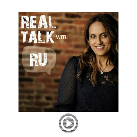 Press Page - Real Talk with Ru.jpg