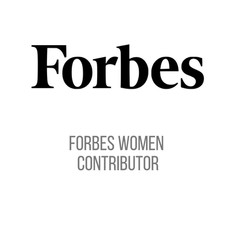 Press Page - Forbes.jpg