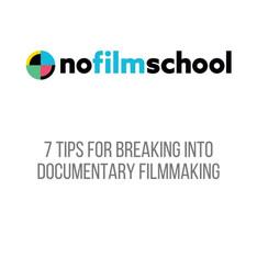 Press Page - No Film School.jpg
