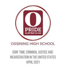 Ossining High School 2021.04.jpg