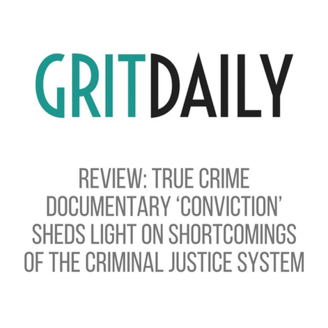 Press Page - Grit Daily.jpg