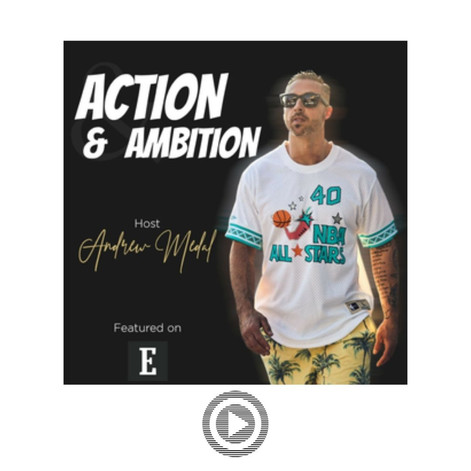 Press Page - Action & Ambition.jpg