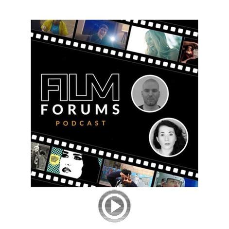 Press Page - Film Forums Podcast.jpg