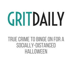 Press Page - Grit Daily 2.jpg