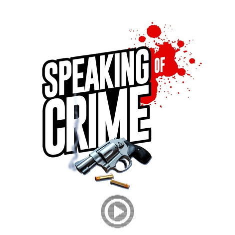 Press Page - Speaking of Crime.jpg