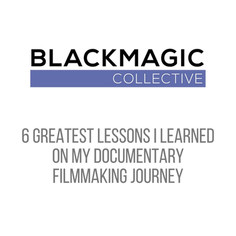 Press Page - Black Magic Collective.jpg