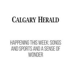 Press Page - Calgary Herald.jpeg