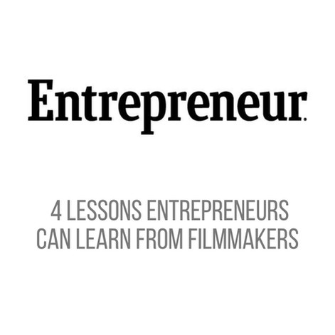Press Page - Entrepreneur 2.jpg