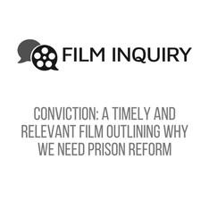 Press Page - Film Inquiry.jpg