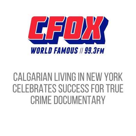 Press Page - C-Fox 99.3.jpg