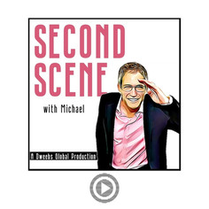 Press Page - Second Scene with Michael.j