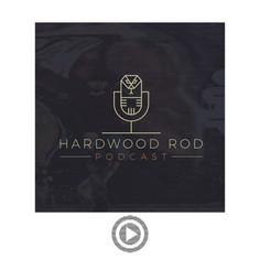 Press Page - Hardwood Rod.jpg