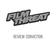 Press Page - Film Threat.jpg