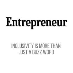 Press Page - Entrepreneur.jpg