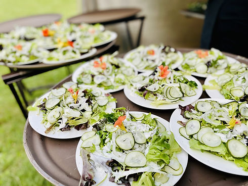 Wedding Catering Salads.jpg