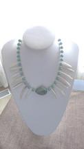 BA's Unique Bead Jewellery