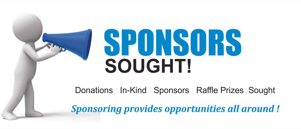 Banner Slide  call to sponsors.jpg