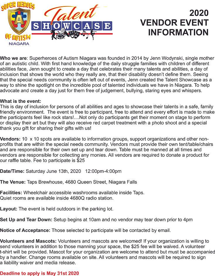 Vendor Info Form.jpg