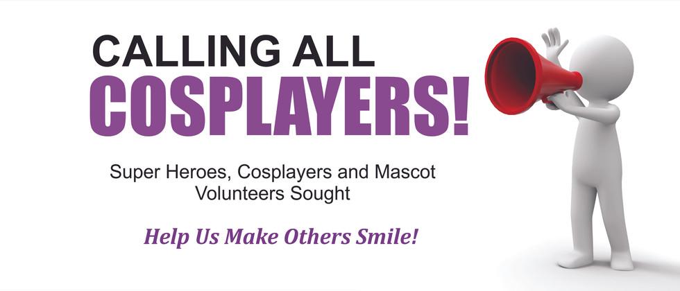 Banner Slide  call to cosplayers.jpg