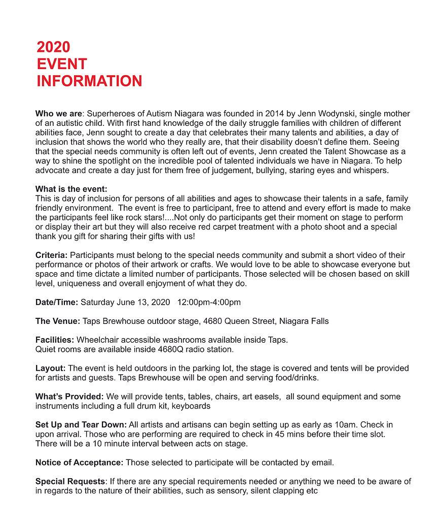 Participation Info Form.jpg