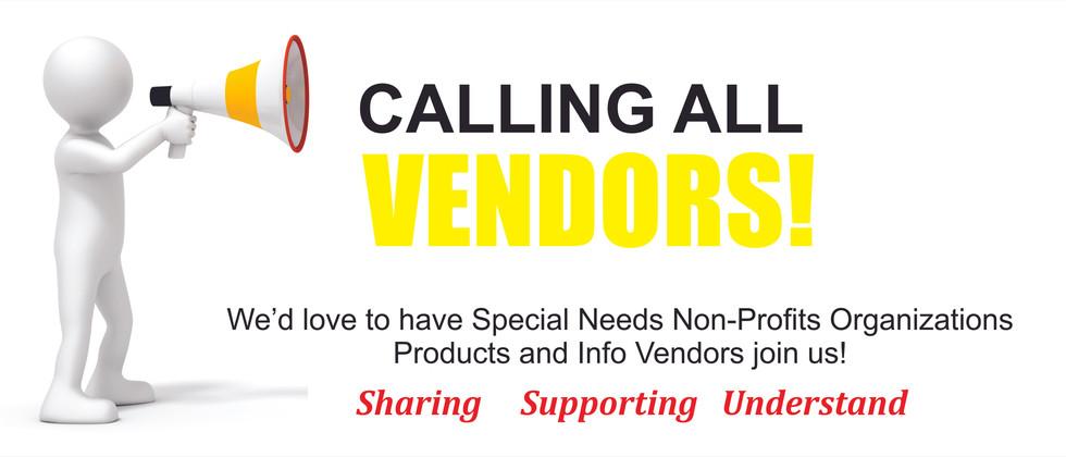 Banner Slides call to vendors.jpg